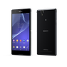 The new 6-inch Xperia T2 should be available for less than $550, but probably not in the US.