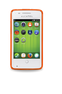 The Alcatel One Touch Fire is based on the Firefox OS