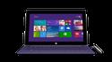 Microsoft Surface Pro 2 (1)
