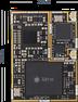 Samsung's Artik dev board