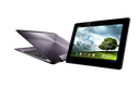 Asus's Transformer Infinity Pad has a 10.1-inch screen that can display images at a 1920 by 1200 resolution