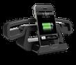 Swissvoice ePure Bluetooth station - BH01i model.