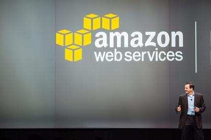 Terry Wise - Vice President, Worldwide Partner Ecosystem, AWS