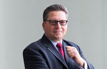 IXUP executive chairman, Tim Ebbeck