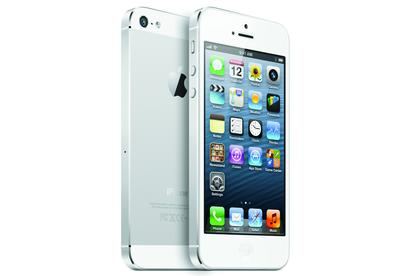 Will we see an iPhone 5S, or an iPhone 6?