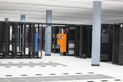 The data centres in Melbourne and Sydney will be identically equipped, providing redundancy in the case of disaster. They will provide all of SoftLayer's cloud services including bare metal and virtual servers, storage and networking in one integrated platform.