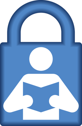 The Internet Archive will use the secure HTTPS protocol by default for its readers.