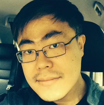 Matt Oh, senior malware researcher with HP Security Research