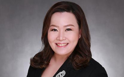Adeline Tan (Sophos)