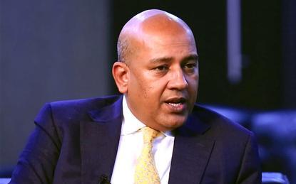 Sanjeev Verma (AGC Networks)