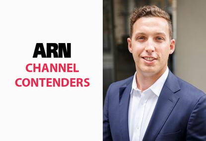 Dane Meah - CEO, InfoTrust