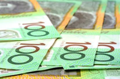 Microsoft makes price adjustments for Azure in Australia