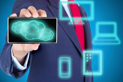 Cloud is normalised in our industry, says AWS