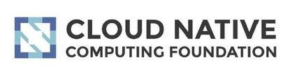The Cloud Native Computing Foundation was formed to standardize components for cloud operations