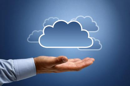Centrify launches CIS for Office 365