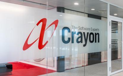 Crayon office