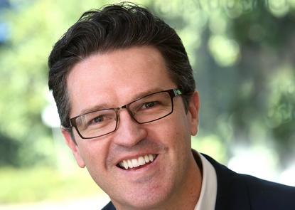 Dan Agnew (Eaton)
