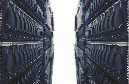 Centrify opens its first Australian datacentre
