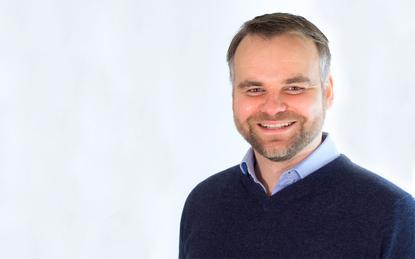 David Atkinson (Senseon)