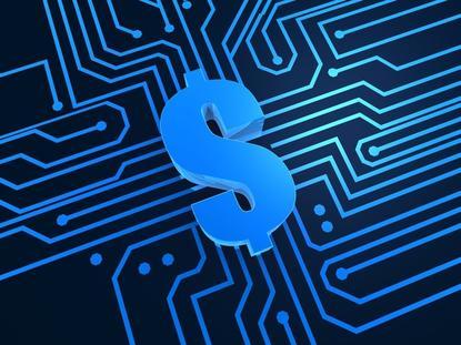 Cisco to acquire CliQr