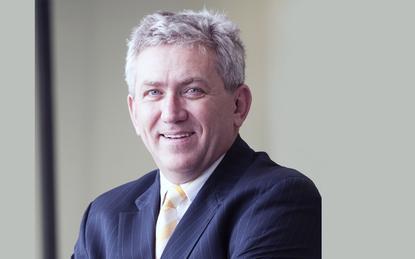 Doug Hughes (DXC Technology)