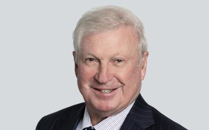 Geoff Lord
