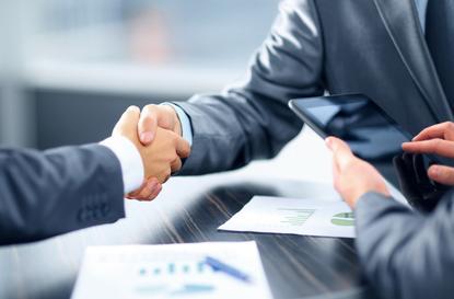 VMware announces strategic partnership with Broadband Solutions