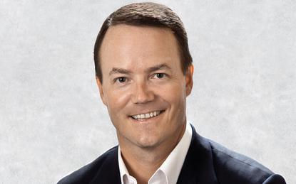 Jim Ryan - CEO, Flexera