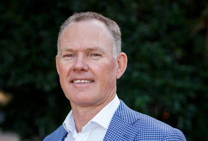 Nextgen Group CEO John Walters