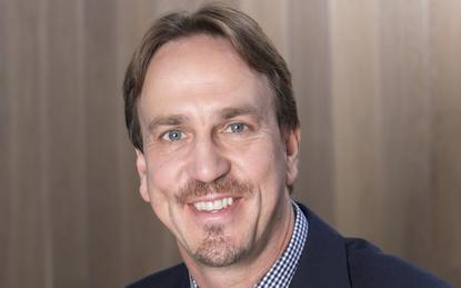 Karl Turner (Australian Finance Industry Association)