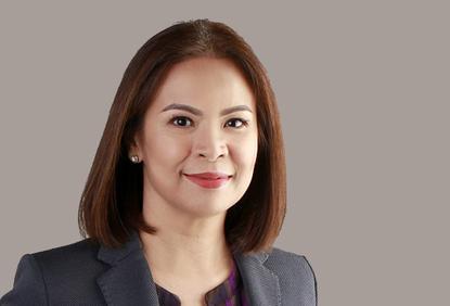Karrie Ilagan (Cisco)