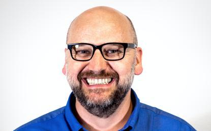 Kristian Hanlon (Business Aspect)
