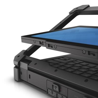 Dell Latitude 12 Rugged Extreme (1)