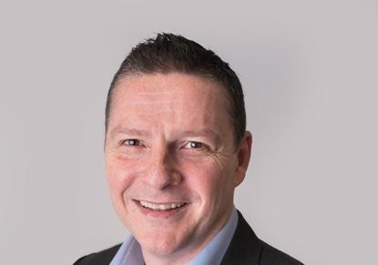 Robert LeBusque (Verizon)