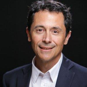 Lucas Vear to head Viatek's NetSuite practice