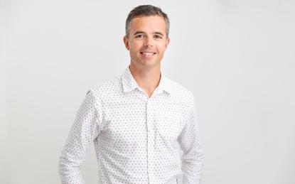 Naran McClung (Macquarie Telecom Group)