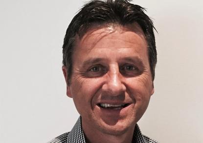 Marc Fiala (Hitachi Vantara)