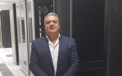 Michael Cefai (ManageNet)