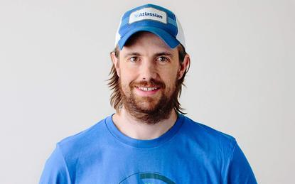 Mike Cannon-Brookes (Atlassian)