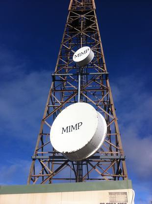 MIMP beats nbn to provide Kangaroo Island with broadband