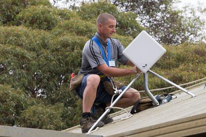 nbn adds 200,000 more homes it its national broadband network rollout