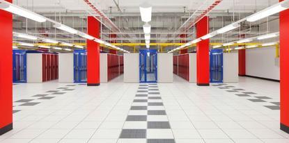 NEXTDC raises funds for new Brisbane datacentre