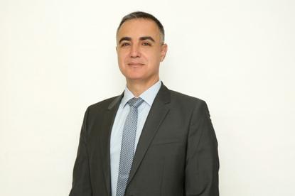 Oren Elkayam (Mobilicom)