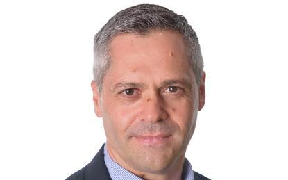 Paul Arthur (Data Republic)