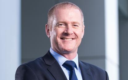 Paul Marriott (SAP)