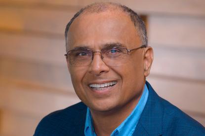 Raj Yavatkar (Juniper)