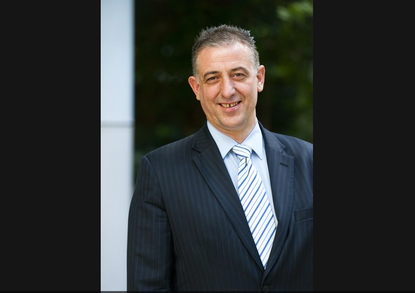 Channel mourns the passing of Huawei Australia CTO, Peter Rossi
