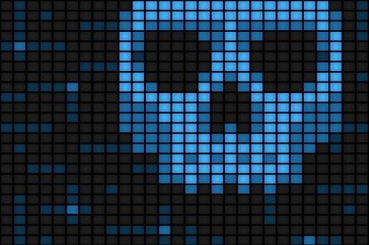 74 per cent of Internet users can't recognise an online threat: Kaspersky Lab
