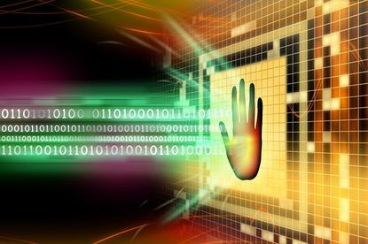 West Australian businesses top settlements for unlicensed software use in Australia: BSA