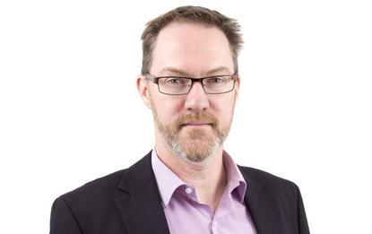 Steve Collins, Netcomm Wireless